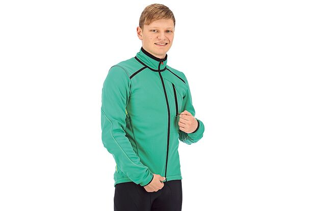 MB-0214-Softshell-Jacken-Gore-Bike-Wear-Fusion-Tool-Windstopper-Soft-Shell (jpg)