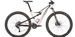 MB 0214 Specialized Camber FSR Comp Carbon 29