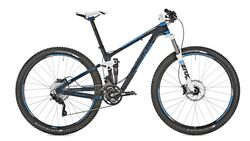 MB 0214 Trek Fuel EX 9.7 29
