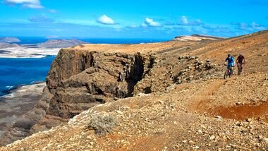 MB-0215-Lanzarote-Cross-11-RS (jpg)