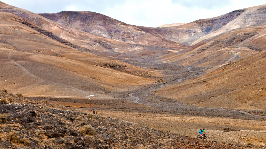 MB-0215-Lanzarote-Cross-20-RS (jpg)