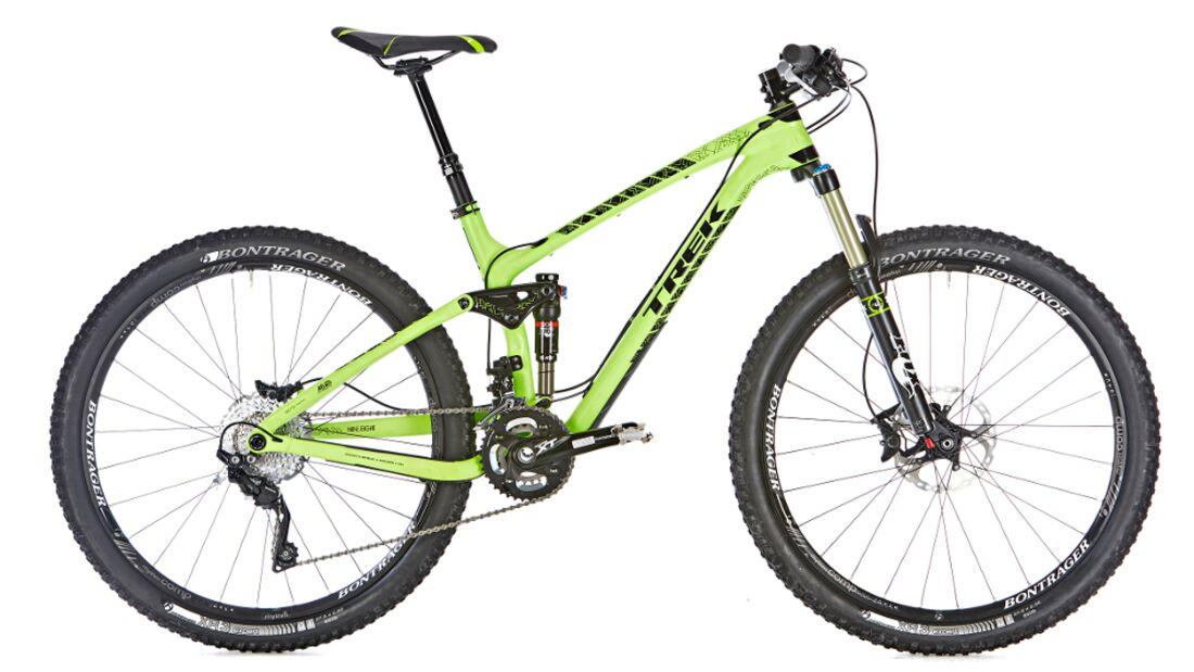 MB-0215-Tourenfullys-Trek-Fuel-EX-9.8-650B-DI (jpg)