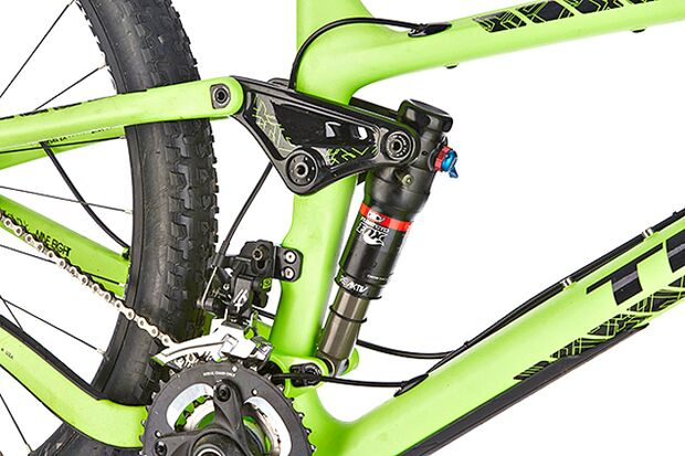 MB-0215-Tourenfullys-Trek-Fuel-EX-9.8-650B-Detail-DI (jpg)
