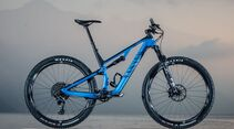 MB 0219 Canyon Neuron CF 9.0 SL (Testsieger) MS