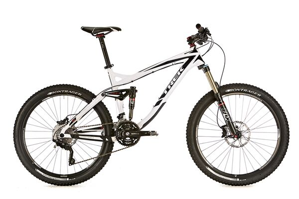 MB 0313 Trek Remedy 8