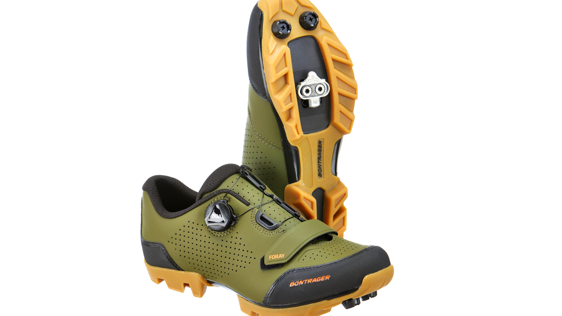 MB_0319_Tourenschuhe_Test_BHF_Bontrager-Foray-Mountain (png)