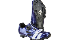 MB_0319_Tourenschuhe_Test_BHF_Lake-MX176 (png)