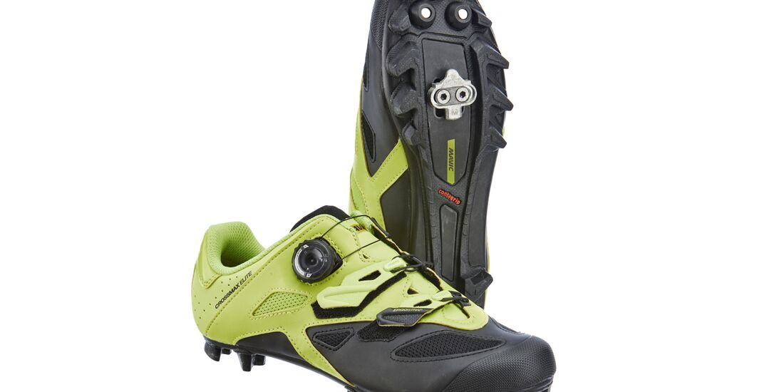 MB_0319_Tourenschuhe_Test_BHF_Mavic-Crossmax-Elite (png)