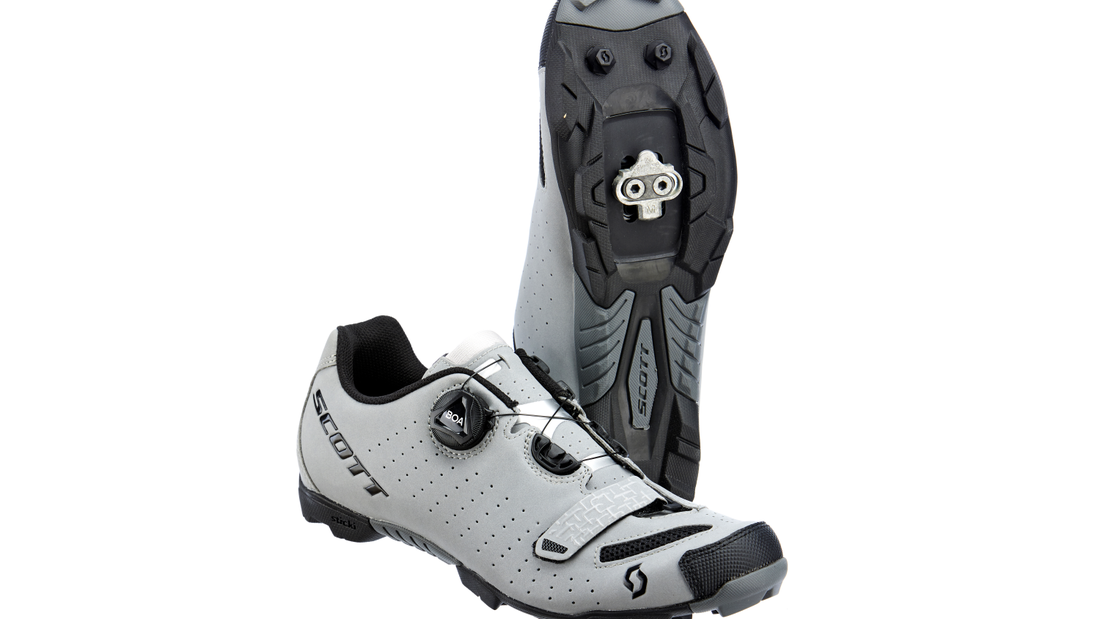 MB_0319_Tourenschuhe_Test_BHF_Scott-MTB-Comp-Boa-Reflective (png)