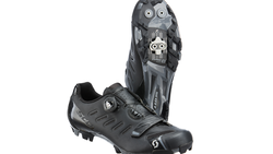 MB_0319_Tourenschuhe_Test_BHF_Scott-MTB-Team-Boa (png)