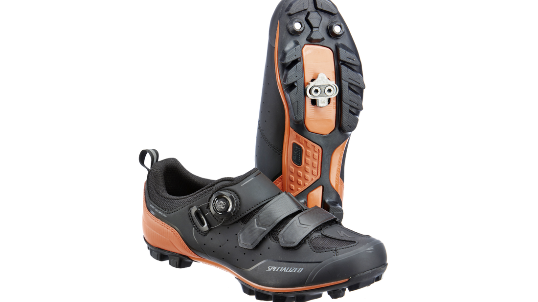 MB_0319_Tourenschuhe_Test_BHF_Specialized-Comp-MTB (png)