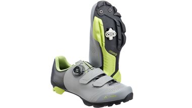 MB_0319_Tourenschuhe_Test_BHF_Vaude-MTB-Snar-Advanced (png)