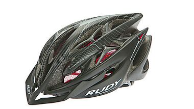 MB_0410_Test_RudyProject_Sterling (jpg)