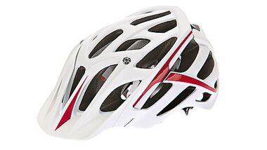 MB_0410_Test_Specialized_Vice (jpg)
