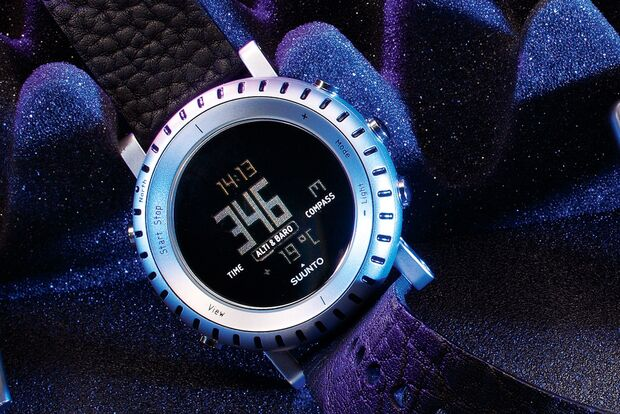 MB 0411 Parts Suunto Core Alu Black (jpg)