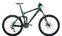 MB-0412-Allmountains-Bike-BMC-Trailfox-TF02-SLX-XT (jpg)