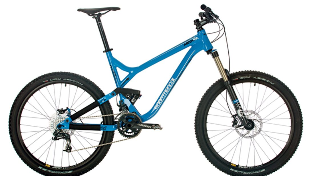 MB-0412-Allmountains-Bike-Commencal-Meta-AM-3 (jpg)