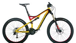 MB-0412-Allmountains-Bike-Specialized-Stumpjumper-FSR-Comp-Evo (jpg)