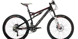 MB-0412-Allmountains-Bike-Superior-Full-F50 (jpg)