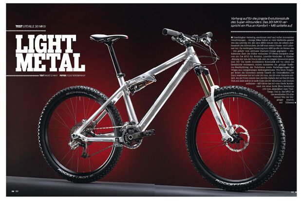 MB_0412_fuer_mountainbike_magazin_ms_einzeltest (jpg)