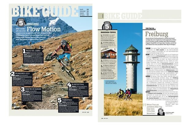 MB_0412_fuer_mountainbike_magazin_ms_reisekurz (jpg)