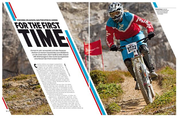 MB_0412_fuer_mountainbike_magazin_ms_reportage (jpg)