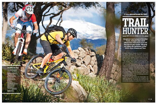 MB_0412_fuer_mountainbike_magazin_ms_test (jpg)