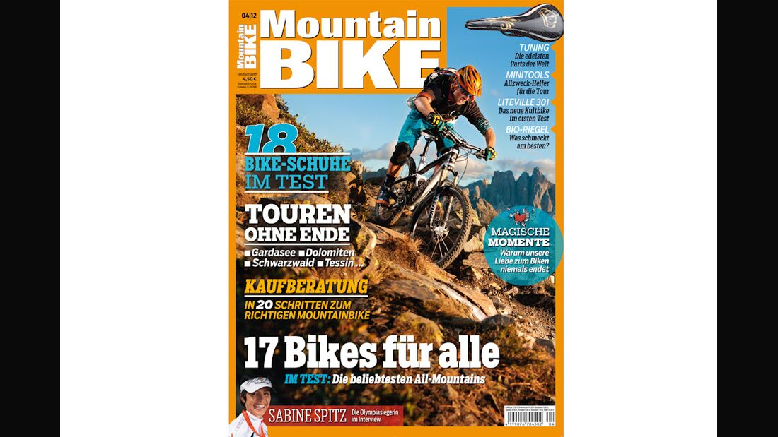 MB_0412_fuer_mountainbike_magazin_ms_titel (jpg)