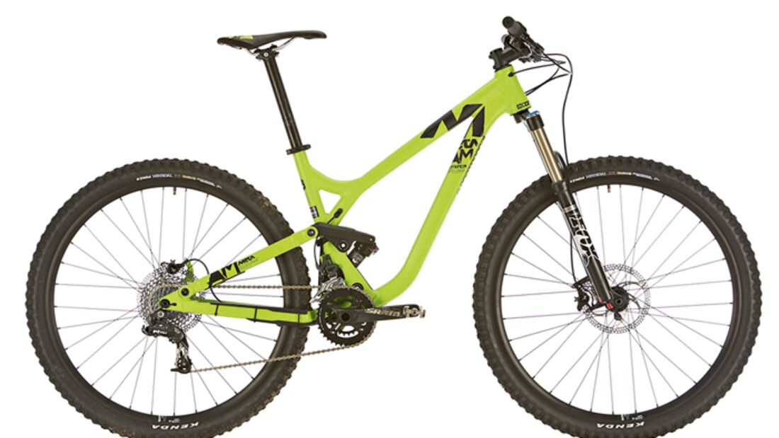 MB-0413-29er-Test-Commencal-Meta-AM-2-29 (jpg)