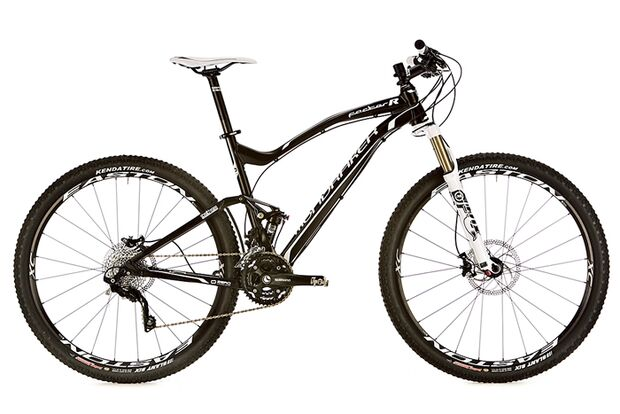 MB-0413-29er-Test-Mondraker-Factor-R-29 (jpg)