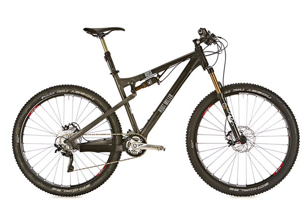 MB-0413-29er-Test-Rose-Root-Miller-6 (jpg)