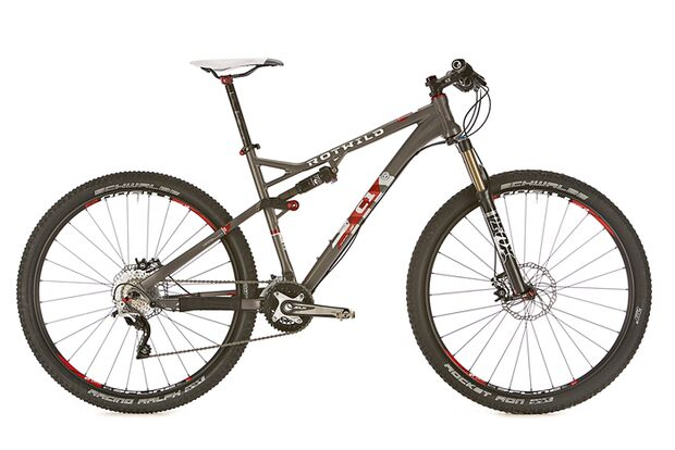 MB-0413-29er-Test-Rotwild-RC1-FS-29-Comp (jpg)