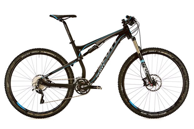 MB-0413-29er-Test-Scott-Genius-930 (jpg)