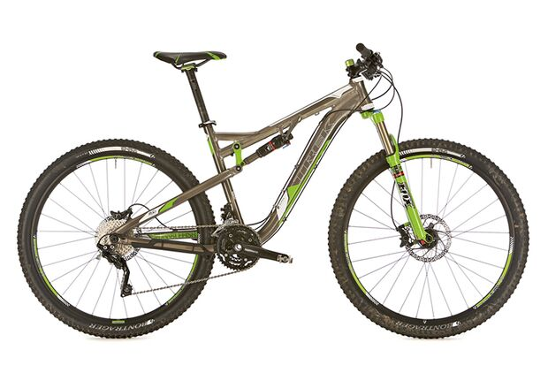 MB-0413-29er-Test-Trek-Rumblefish-Elite (jpg)