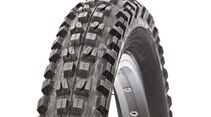 "MB 0413 Maxxis Minion DHF EXO 2,5"" - AM/Enduro"