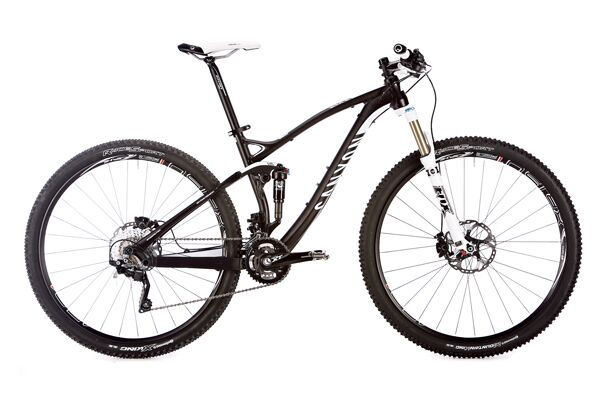 MB 0414 Canyon Nerve AL 9.9