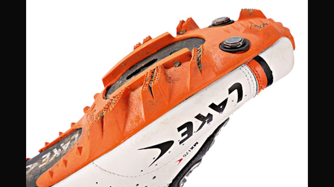 MB-0414-MTB-Schuhe-Test-Detail-Lake (jpg)