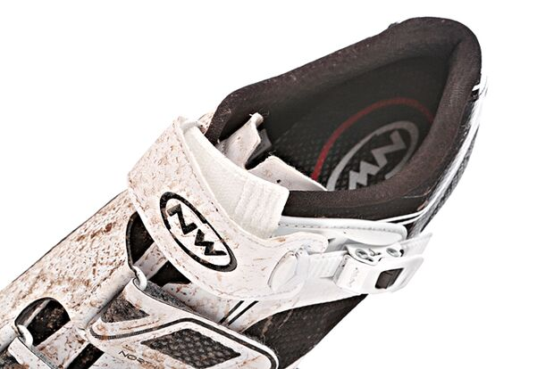 MB-0414-MTB-Schuhe-Test-Detail-Northwave (jpg)