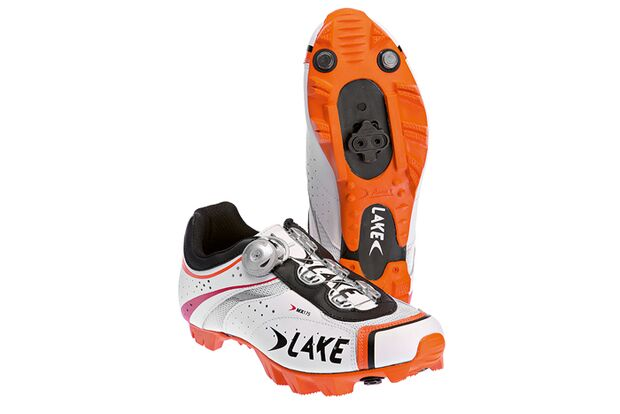 MB-0414-MTB-Schuhe-Test-Lake-MX175 (jpg)
