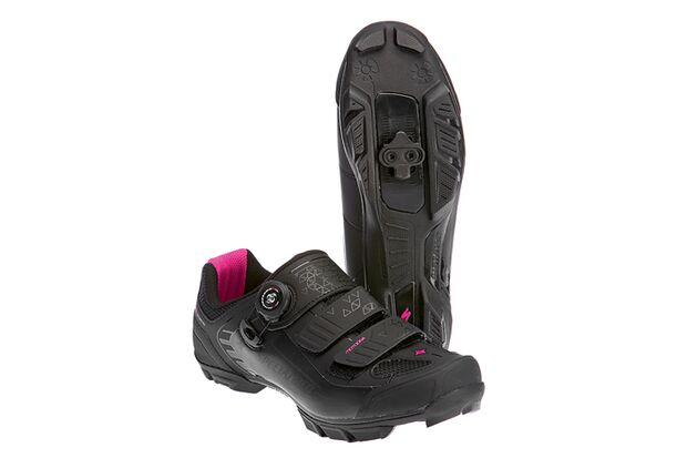 MB-0414-MTB-Schuhe-Test-Specialized-Womens-Motodiva-Lady (jpg)