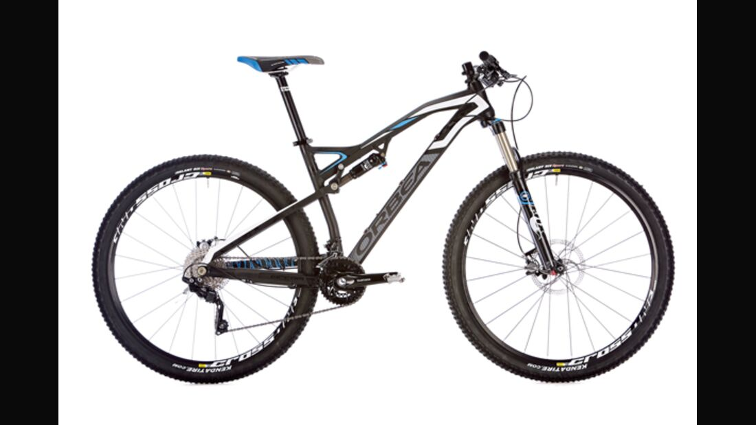 MB 0414 Orbea Occam 29 H20