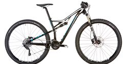 MB-0415-Specialized-Camber-FSR-Comp-Carbon-DI (jpg)