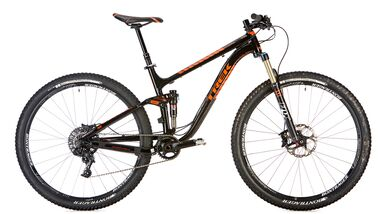 MB-0415-Trek-Fuel-EX-9-29-DI (jpg)