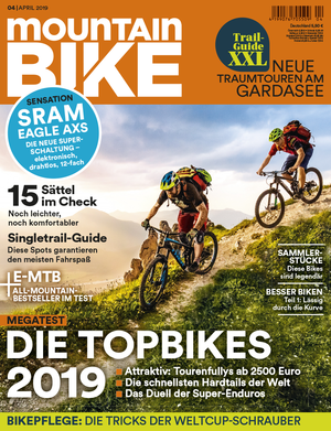 MB 0419 Cover