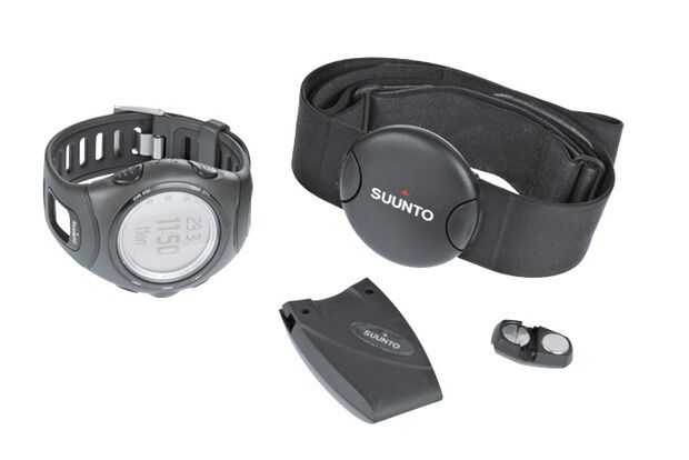 MB 050610 Dauertest_Trainingsuhr Suunto T6c (jpg)