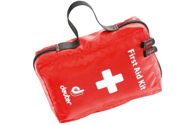 MB 0511 Equipment deuter-first-aid-kit-m-erste-hilfe-set-fire-de_100pc (jpg)