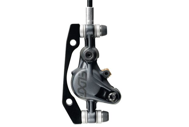 MB 0511 Parts Avid Elixir7_Caliper_Storm-Grey_100pc (jpg)