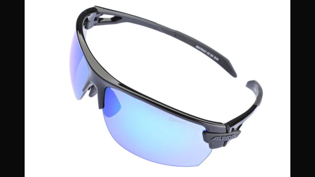 MB-0514-Brillentest-Brille-Alpina-Tri-Scray (jpg)