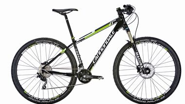 MB 0514 Cannondale F29 6