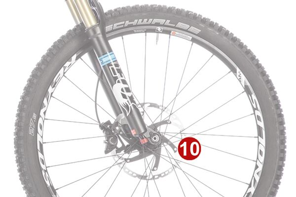 MB 0514 Enduros optimales Bike 10